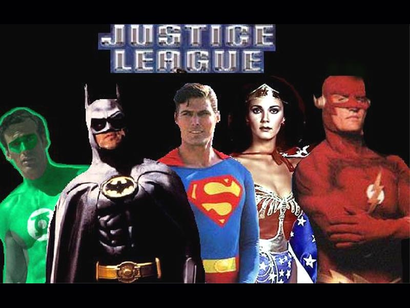 justiceleague.jpg