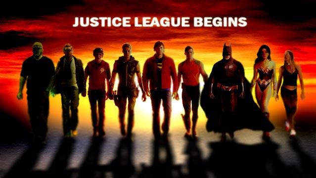 justiceleaguebegins.jpg