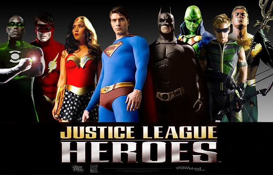 justiceleaguenews1.jpg