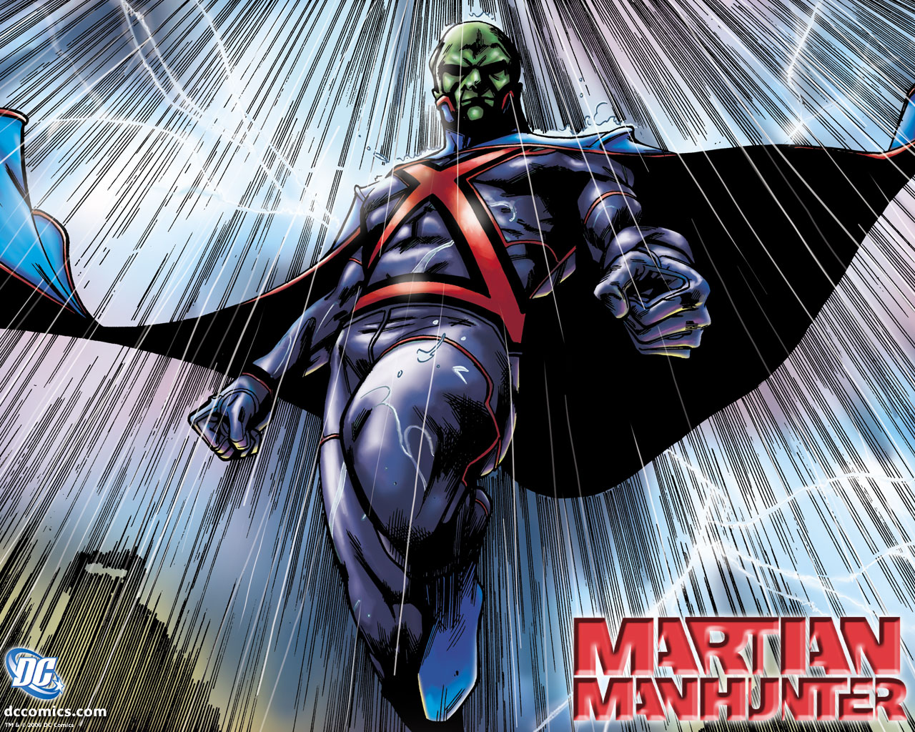 martianmanhunter11280x1024.jpg