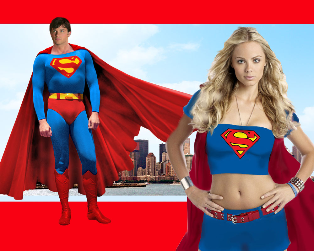 supergirlclark.jpg