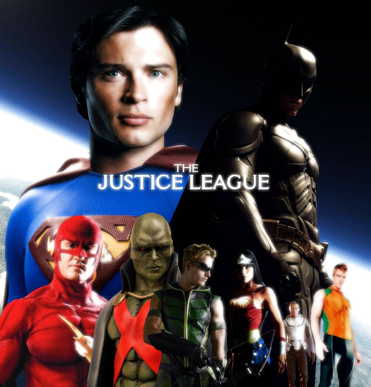 thejusticeleague.jpg