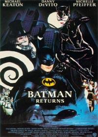 batman2aff.jpg