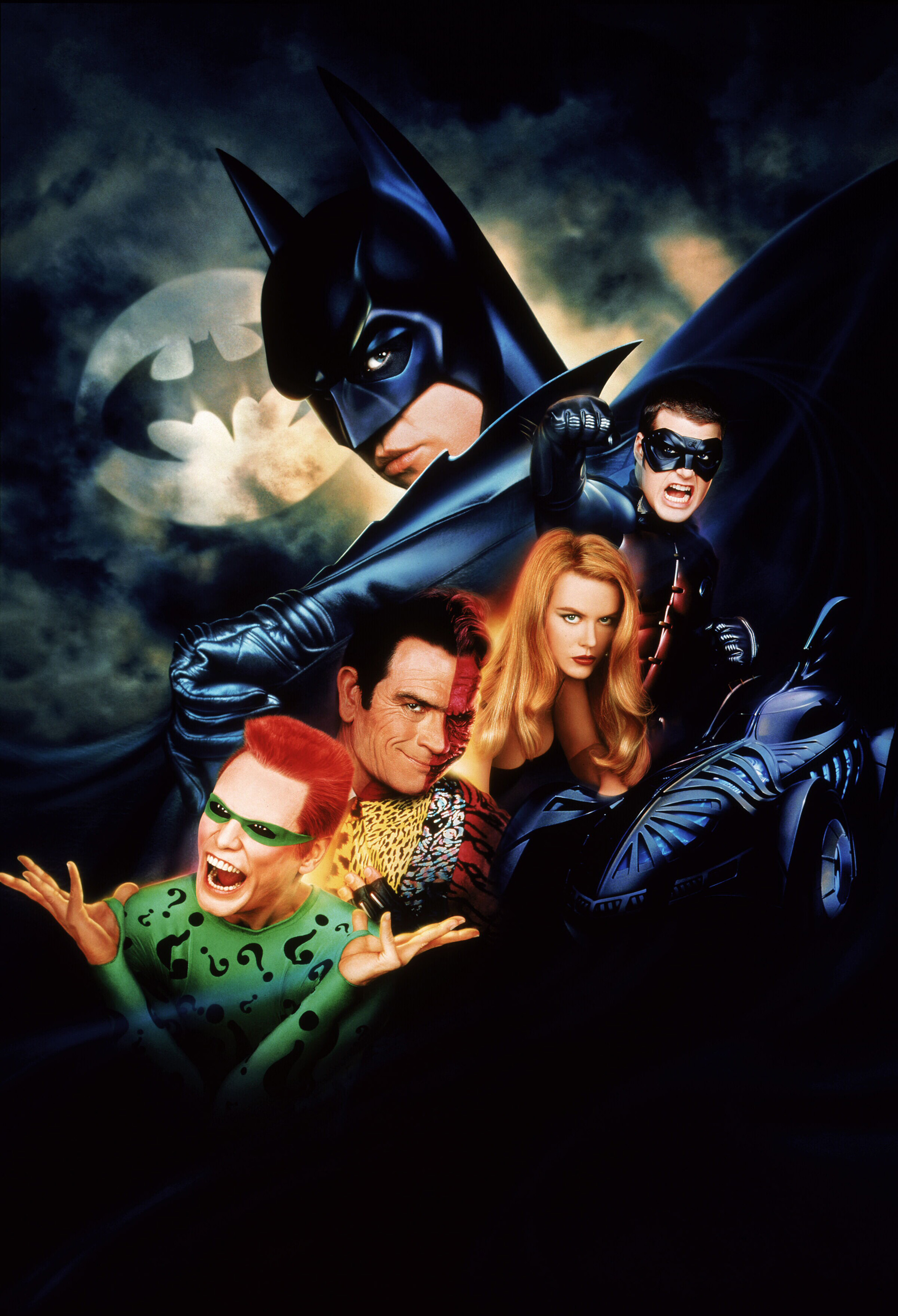 batmanforever02.jpg