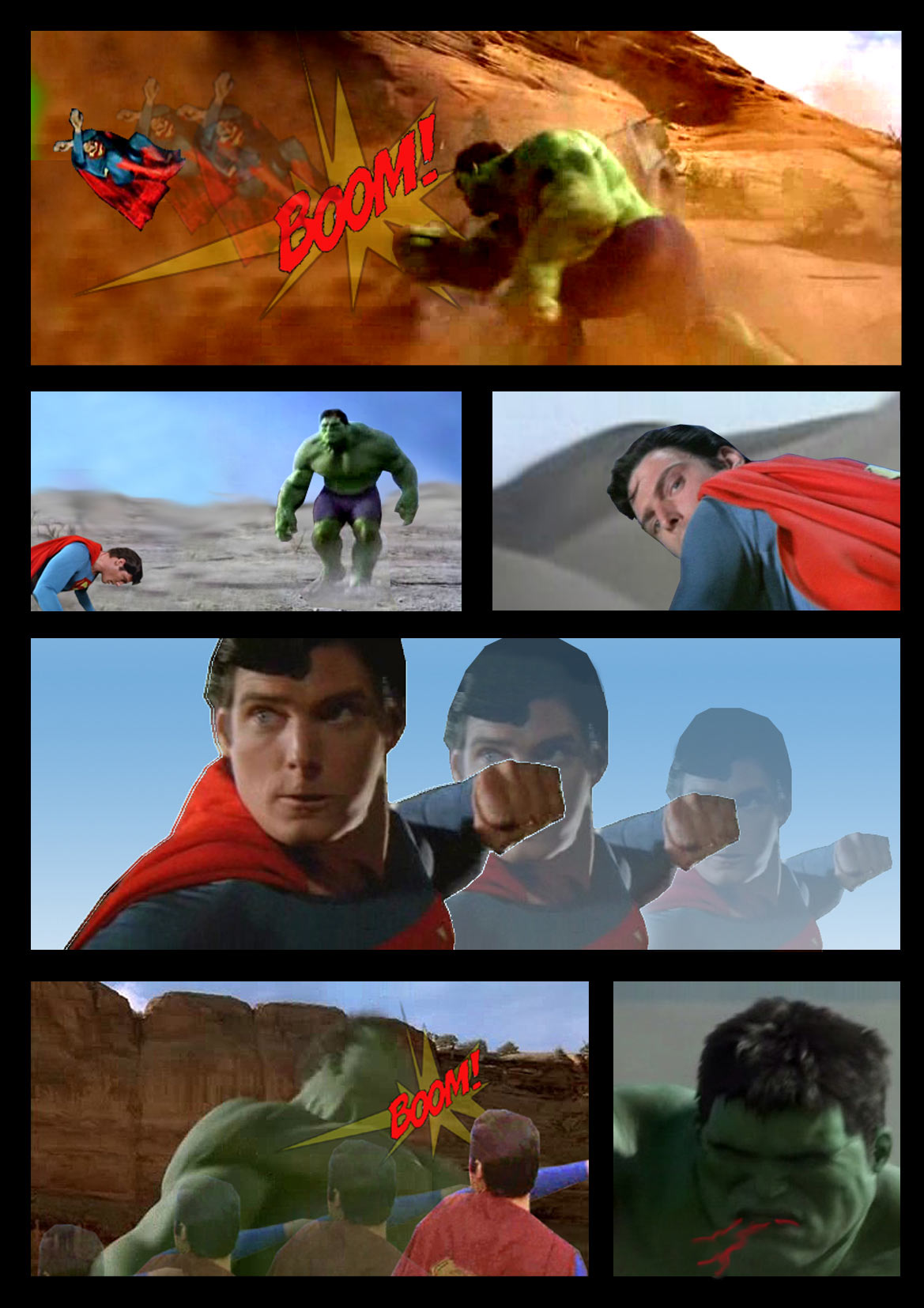 combat4.jpg