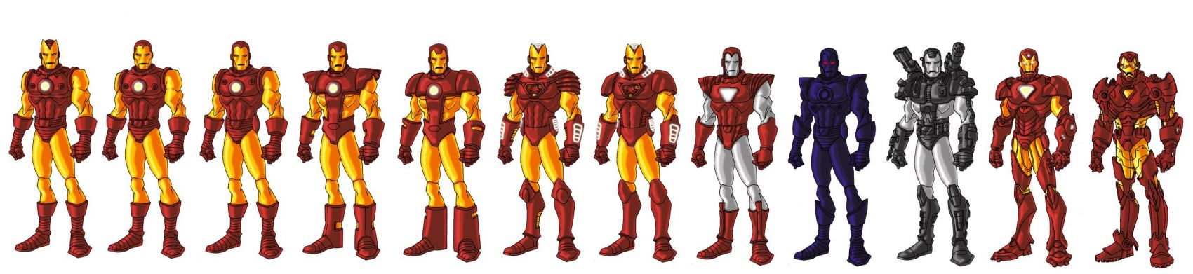 ironman3.jpg