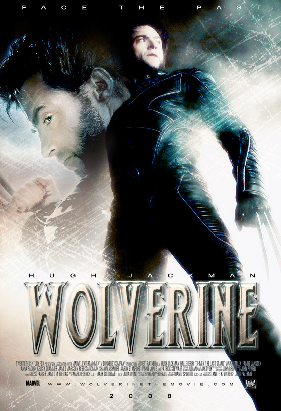wolverine12.jpg