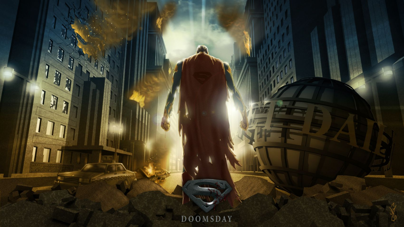 supermandoomsday.jpg
