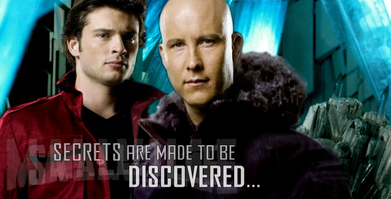 smallville saison 7 episode 8 streaming with english subtitles 1440 mouheadssong. Black Bedroom Furniture Sets. Home Design Ideas
