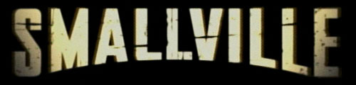 smallvillelogo500.jpg