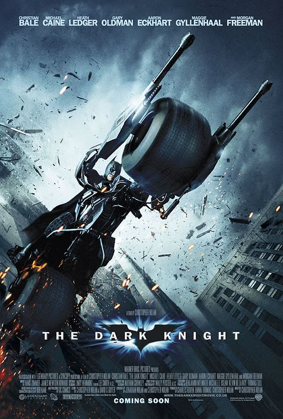 batmanthedarkknightinternationalteaserposter5.jpg